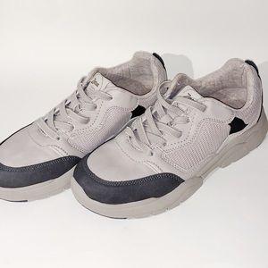 ZARA KIDS Sneakers